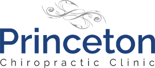 Princeton Chiropractic Clinic
